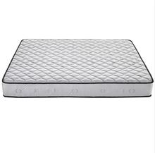 Memory Multi Pocket 5ft Kingsize Pocket Spring Mattress