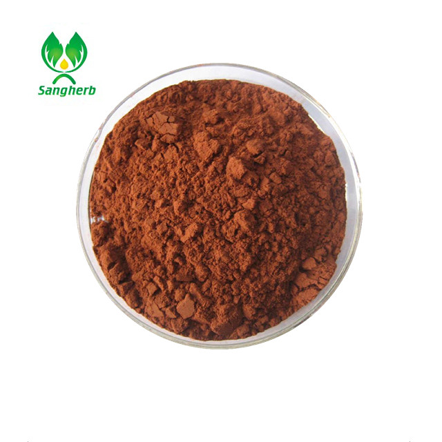 cranberry extract proanthocyanidin 95% powder