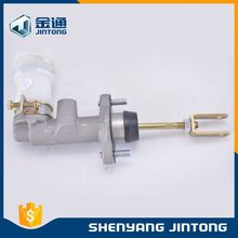 New arrival customized new arrival saturn ion clutch master cylinder