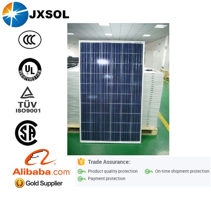 High quality on grid home solar system 10kw on grid solar power system for home use