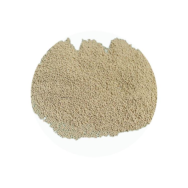 methanol drying 3a molecular sieve/molecular sieve filter drier/13x molecular sieve for oxygen separation