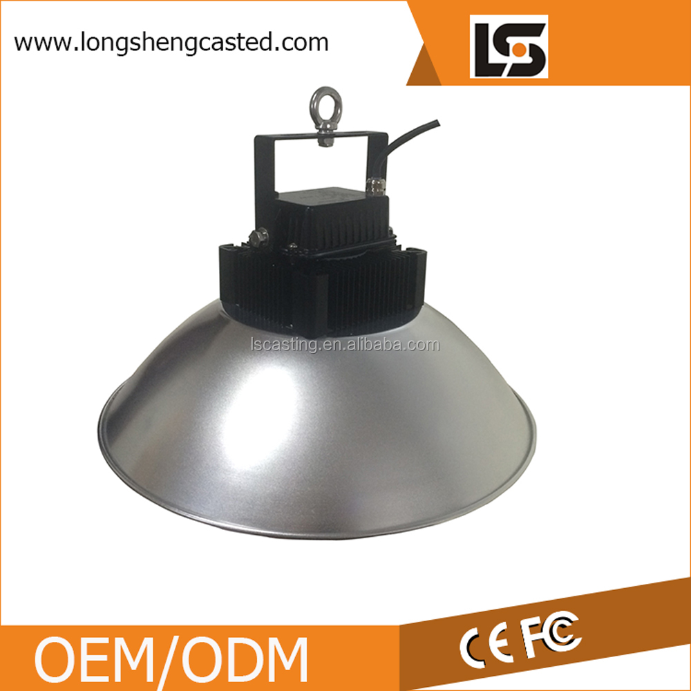 Global selling industrial light industrial and mining lamp series