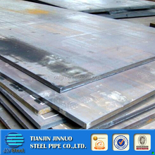 AISI,ASTM,DIN,GB Standard and Hot Rolled Technique carbon steel plate astm a36