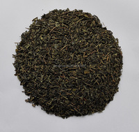 The cheapest price wholesale green tea 9367