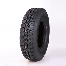 Good quality suitable for driving radial truck tyres