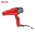 1875W OEM professional AC hair dryer hotel