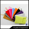 Professional Factory Cheap Wholesale Good Quality mobile phone velvet bags with good offer