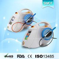High Quality Commercial Veins Removal 30w