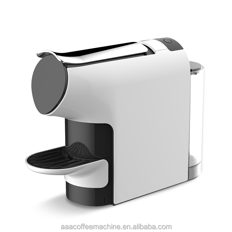 Professional One Touch Bespoke compatible Espresso Machine