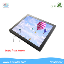 15 inch touch screen laptops for computer