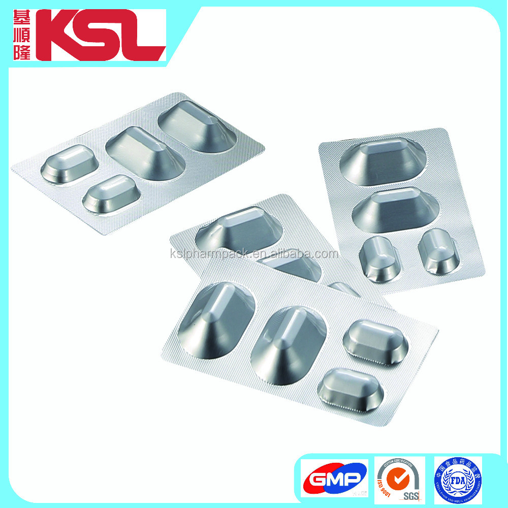 blister packaging for tablet cold forming blister packs blister packaging pills
