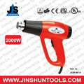 JS New power Hot air gun 2000W JS-601A