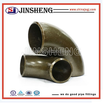 female threaded elbow/elbow 90/elbow stainless steel
