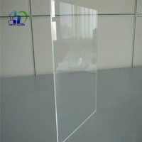 double swing door tempered glass low iron tempered glass top quality pantry doors glass