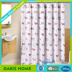 Sanitory Shower Curtain Latest Designs Of Curtains