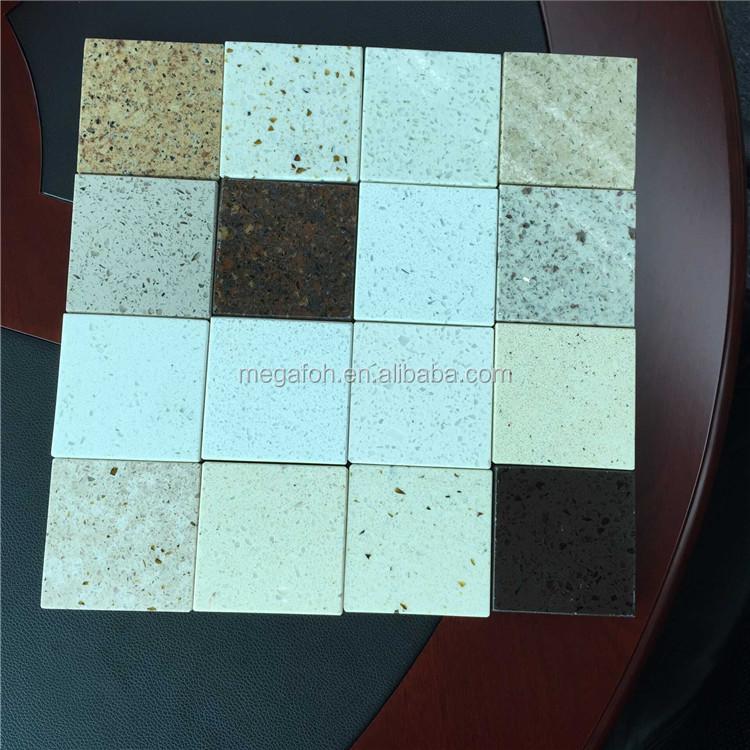 quartz color chart (2).jpg