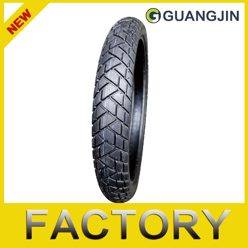 Alibaba Express Shinko Tires For Motorcycle 3.00-18 Motorcycle Tyre