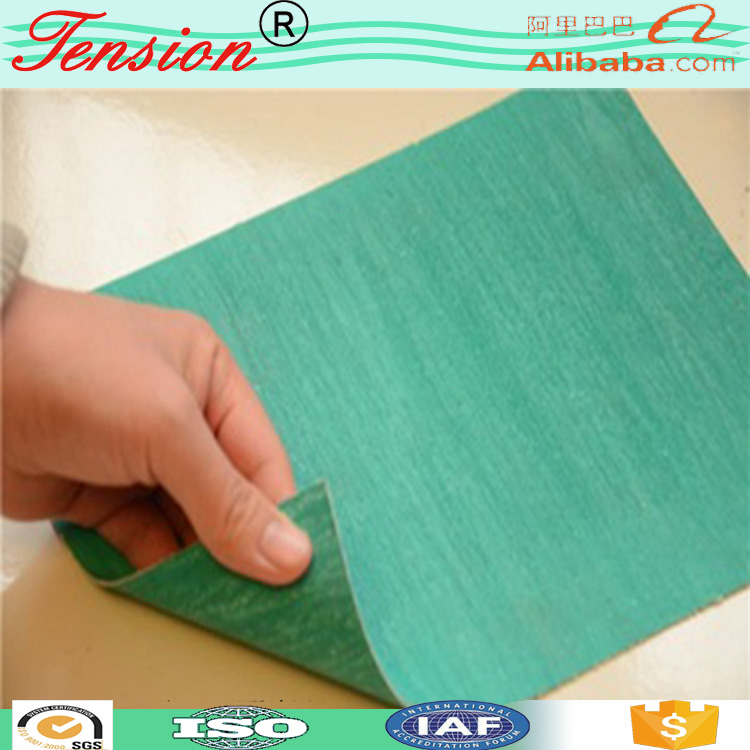 Shopping NY400 oil resistant free asbestos rubber sheet