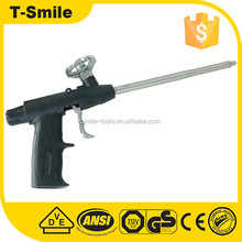 Superior tire stud gun tool caulking gun spray
