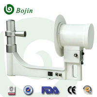 healthcare medical x-ray fluoroscopy machine portable