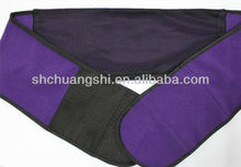 845g reusable body warmers for back