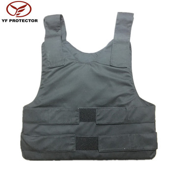 level-1 concealable stab proof vest