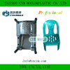 high quality customer made baby injection folding chair mould