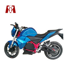3000W high-power electric motorcycle,Street Motorcycle,adult electric motorcycle