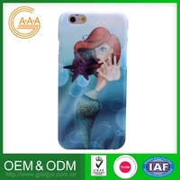 New Product Oem Odm Cell Phone Case Various Designs Factory Direct Price For Iphone 5S Tpu Cases