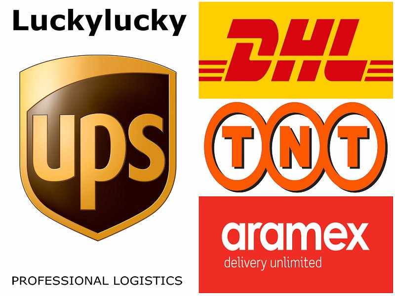 express courier shipping service to vietnam