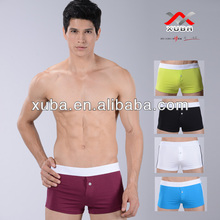 Funny boxers shorts custom men's briefs for cheap mens enhancing underwear