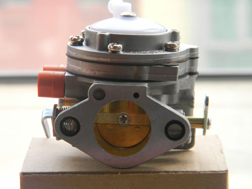 Replacement Tiloson HL-324A / HL-244A carburetor For Stl 070 090 Chainsaw
