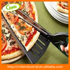 hot sale pizza scissor with low price