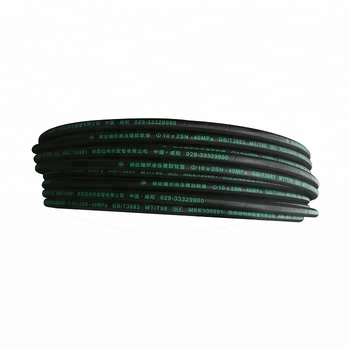 20 Years Experiences Manufacturer HS Code for Rubber Hose