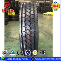 Best Quality With Cheapest Price Truck Tires 11R22.5 12R22.5 13R22.5 Of KAPSEN Brand