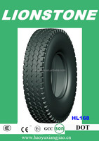 Top china factory new truck tires TBR 8.25-16 8.25R16 for sale cheap