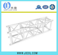 Super quality creative aluminum trusses trade show booth