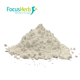 FocusHerb chitosan powder medical grade , Chitin Chitosan Powder