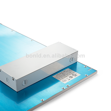 square led panel light 230v led lamp circuit