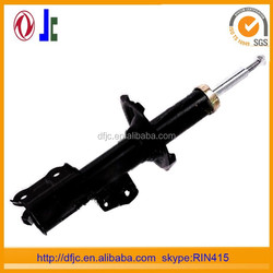 Factory Price Shock Absorber For Picanto 332500