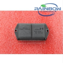 Hot Offer IC RSN3305 RSN 3305 in stock