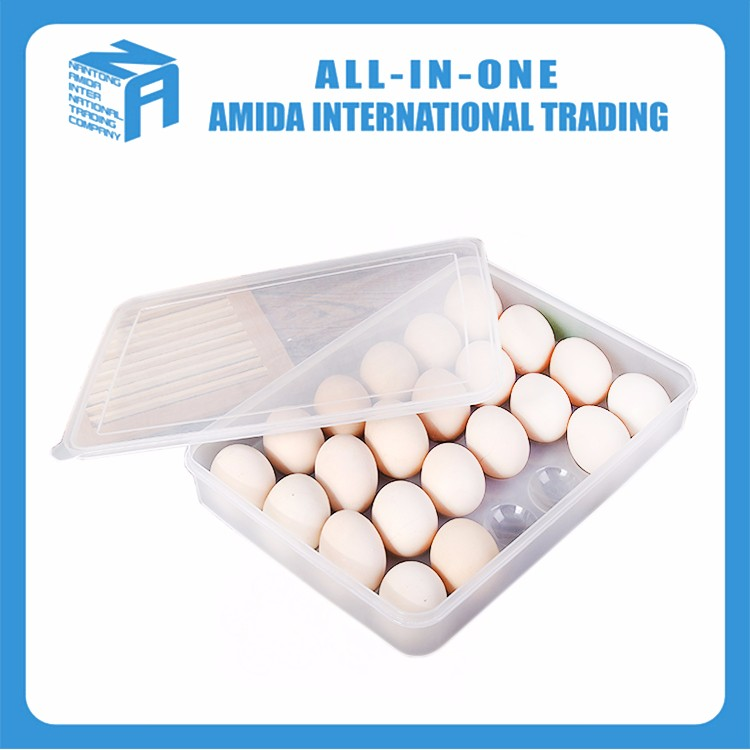 China Manufacturer Food Storage Container