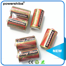 Good price heavy duty r20 zinc manganese battery