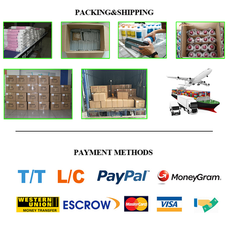 PackingShipping&Payment.jpg