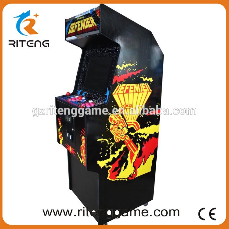 where to buy fighter 2 arcade machine