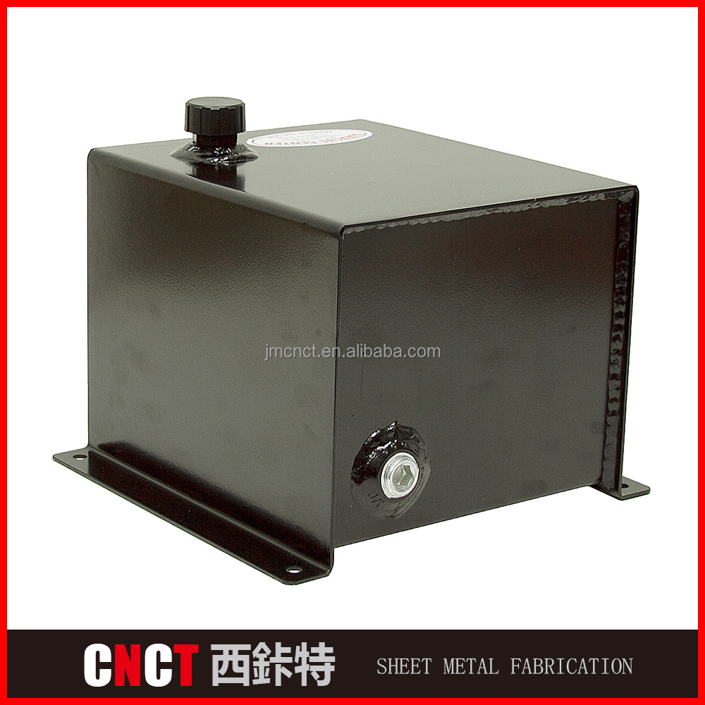 China factory custom made stainless steel <strong>water</strong> storage <strong>tank</strong>