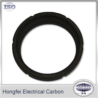 Mechanical Carbon Seal