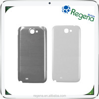 New Arrival Battery Cover for Samsung Galaxy Note N7100 Repair Part With Best Discount