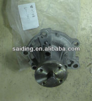 Toyota Hiace 4Y Water Pump for Toyota Hiace 16100-79037