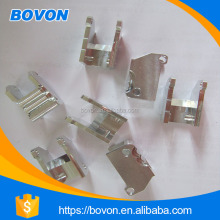 Chinese professional supplier medical cnc precision machining part on line sale
